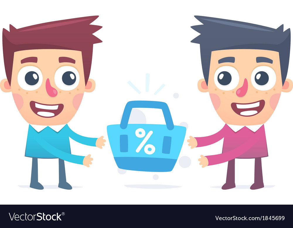 Discount for joint purchase vector | Price: 1 Credit (USD $1)