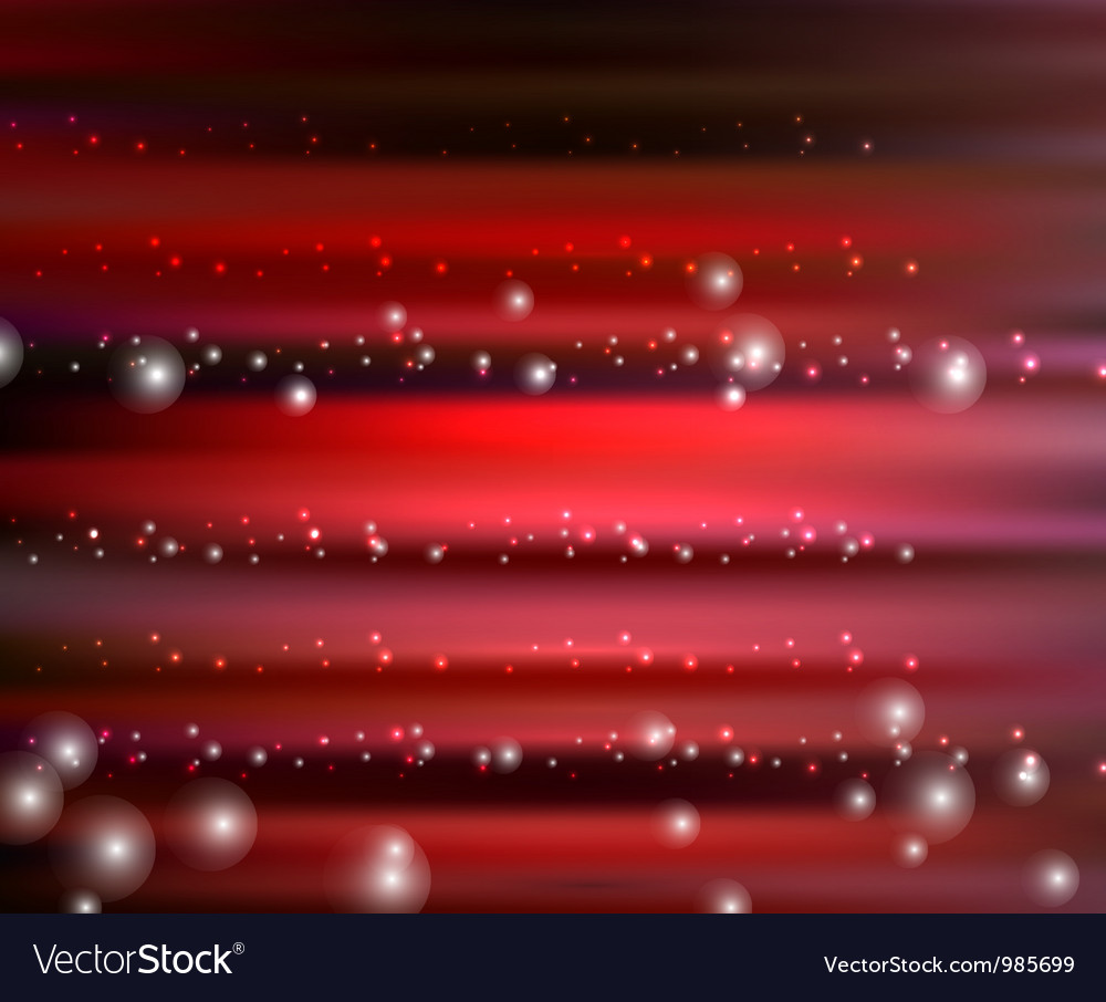 Glowing line background vector | Price: 1 Credit (USD $1)