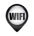 Wifi design vector