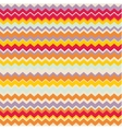 Chevron seamless colorful pattern tile background vector