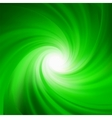 Green rotation abstract eps 8 vector