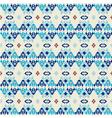 Seamless pattern background version vector