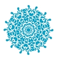 Set of arabesque ornament for your design vector