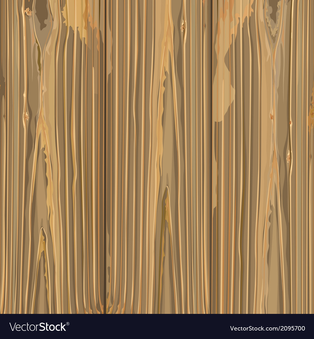 Old wood vector | Price: 1 Credit (USD $1)