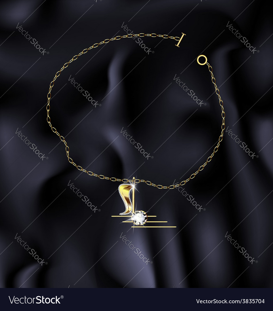 Bracelet note vector   Price: 1 Credit (USD $1)