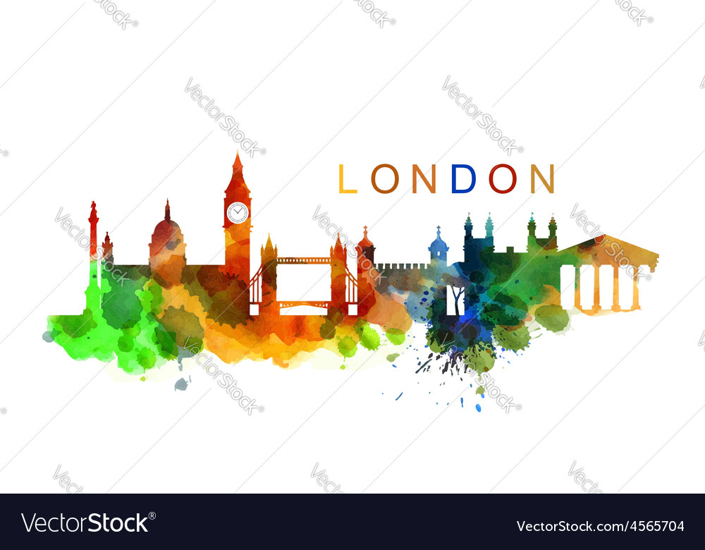 Uk vector | Price: 1 Credit (USD $1)