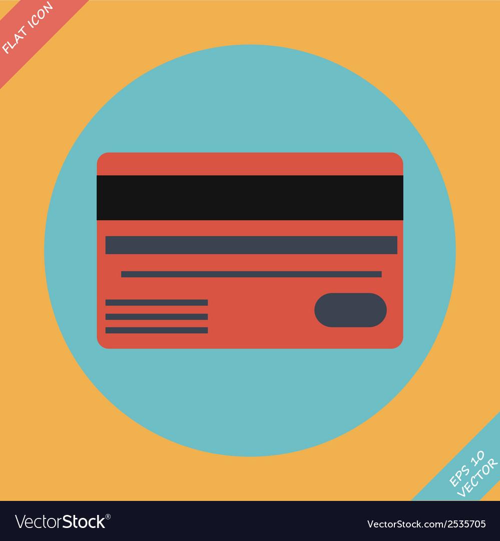 Bank credit cards - vector   Price: 1 Credit (USD $1)