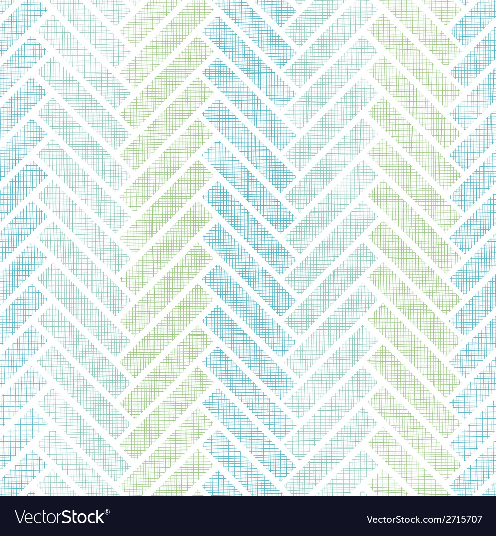 Abstract textile stripes parquet seamless pattern vector | Price: 1 Credit (USD $1)