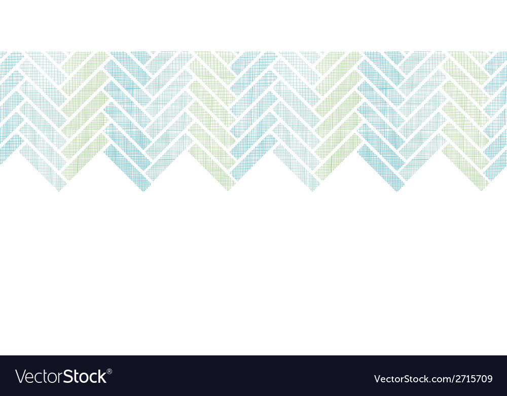 Abstract textile stripes parquet horizontal vector | Price: 1 Credit (USD $1)