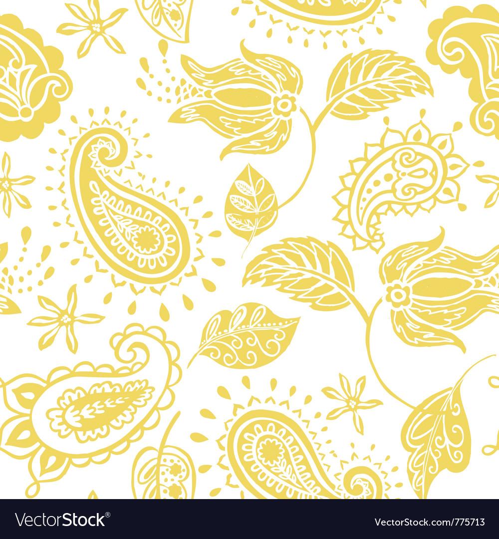 Nature soft wallpaper vector   Price: 1 Credit (USD $1)