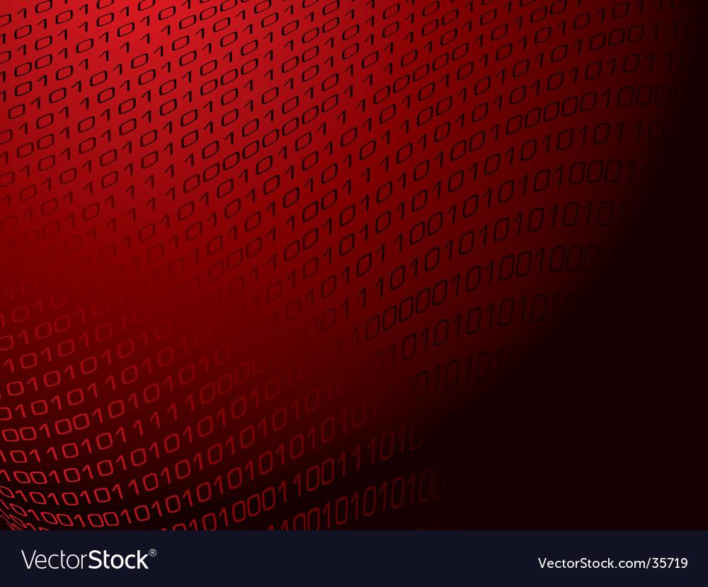 Internet information vector | Price: 1 Credit (USD $1)