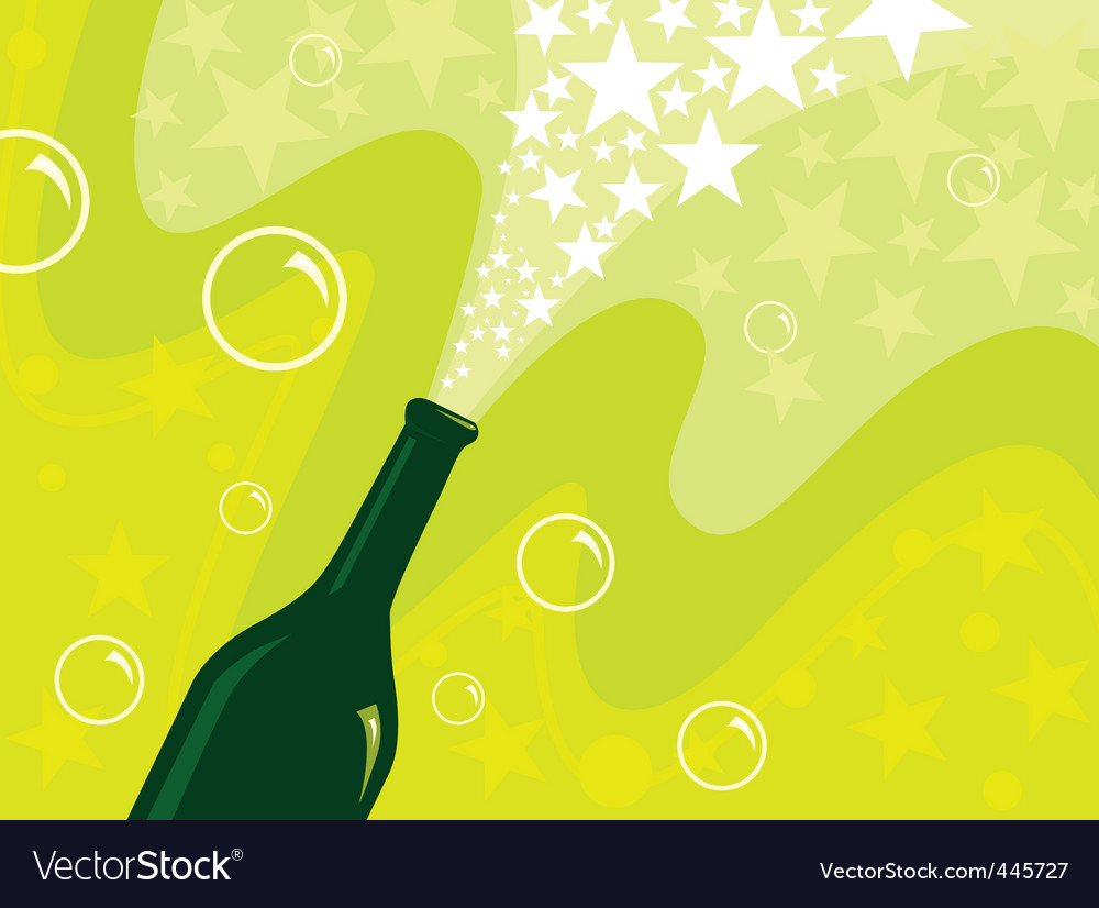 Celebration vector | Price: 1 Credit (USD $1)