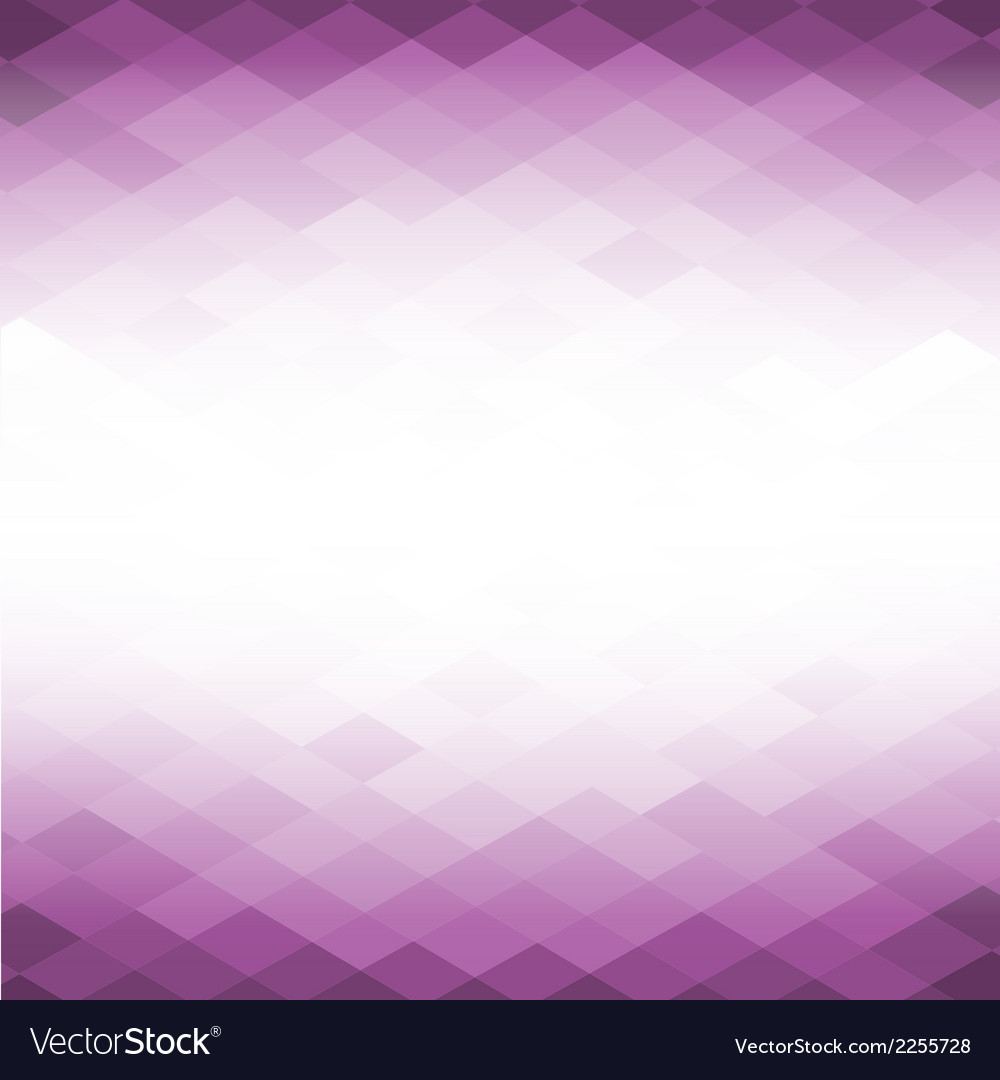 Abstract light purple background vector | Price: 1 Credit (USD $1)