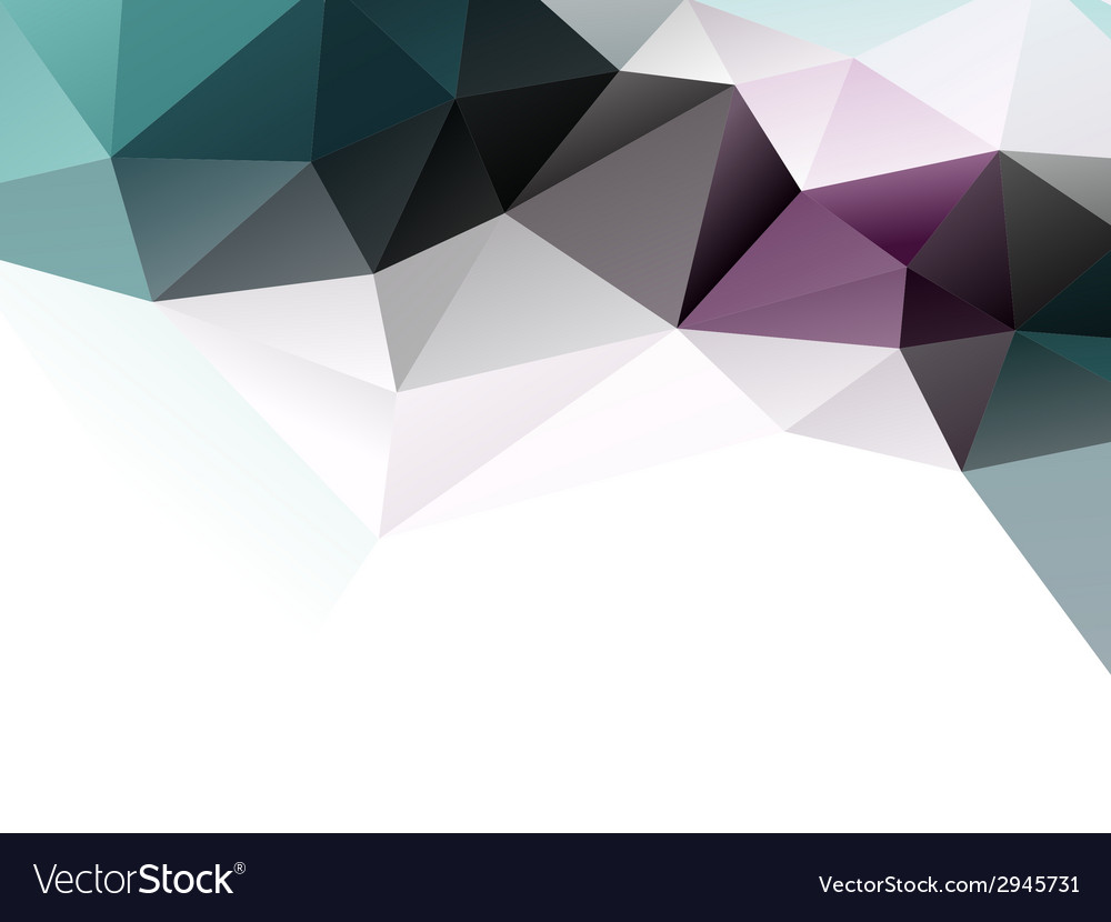 Trendy background vector | Price: 1 Credit (USD $1)