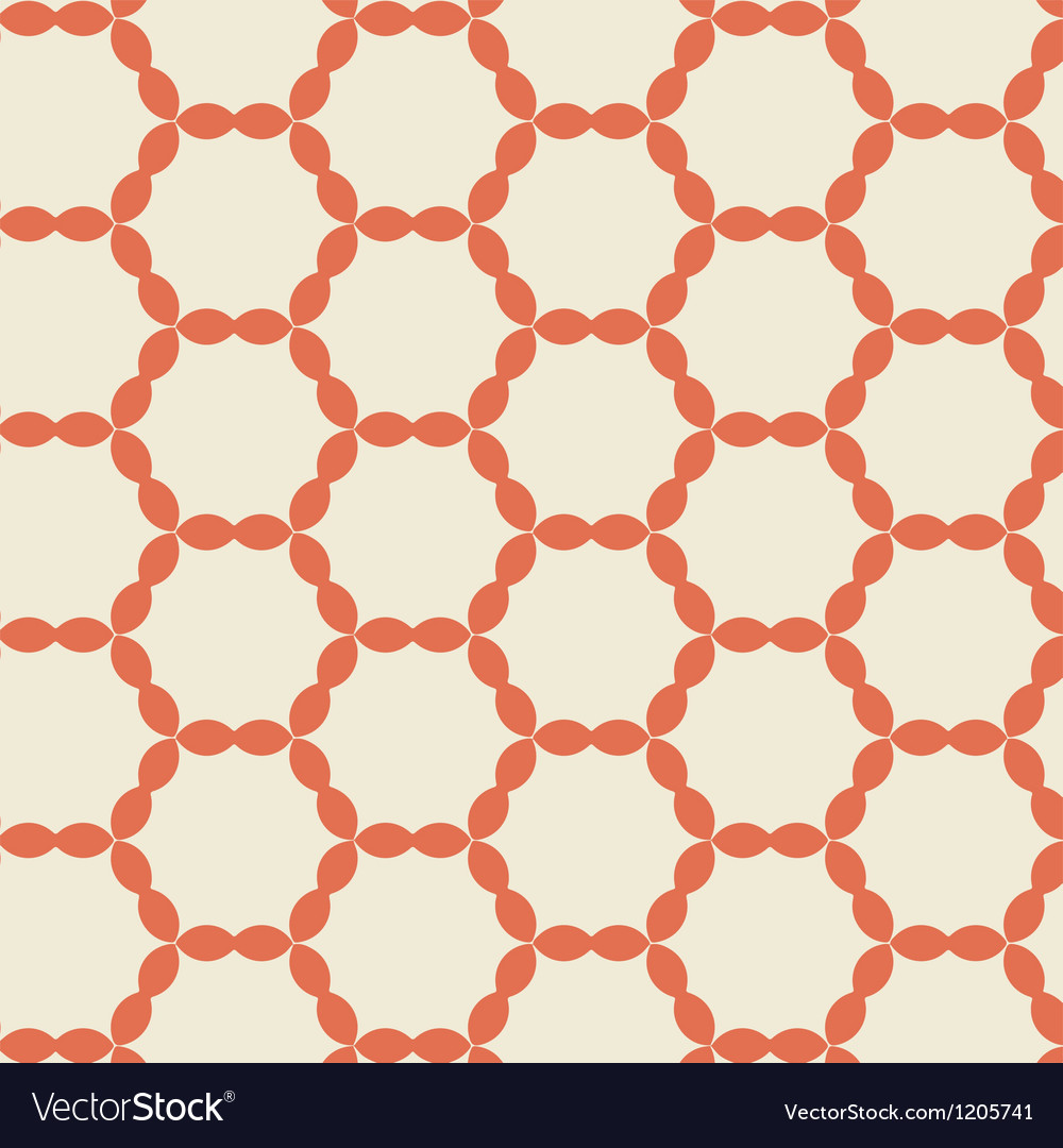Color pattern vector   Price: 1 Credit (USD $1)