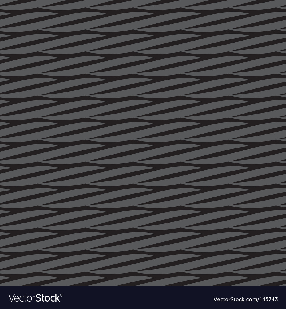 Seamless pattern vector | Price: 1 Credit (USD $1)