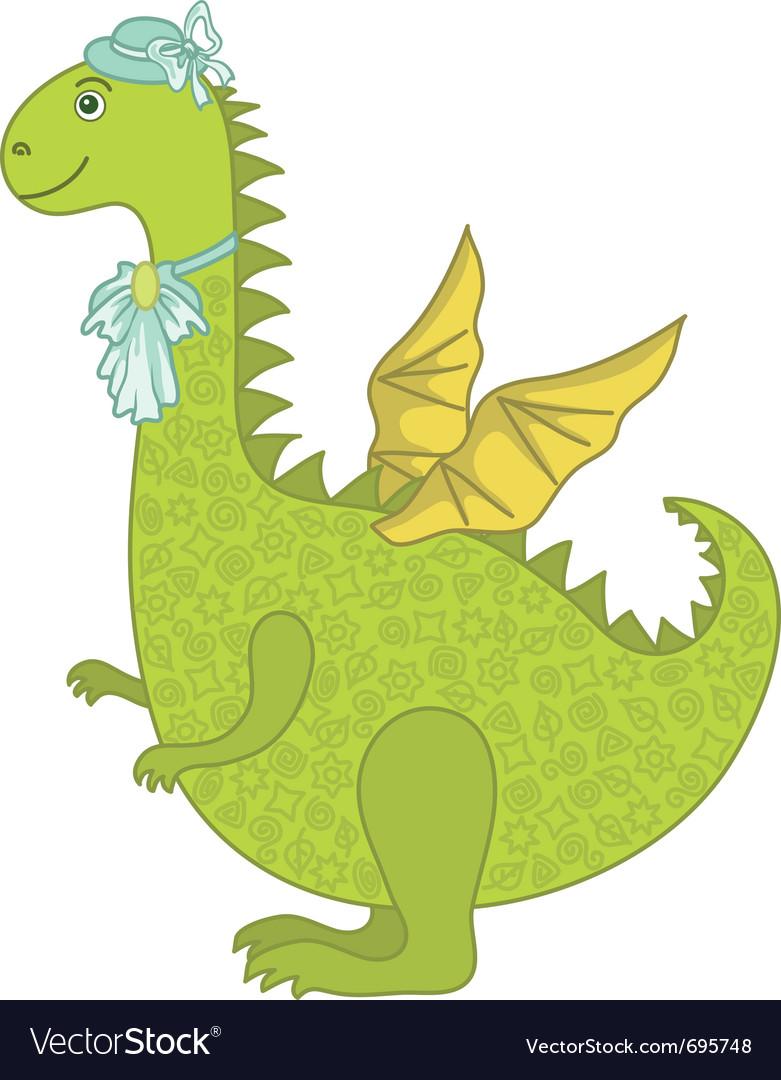 Dragon symbol vector   Price: 1 Credit (USD $1)