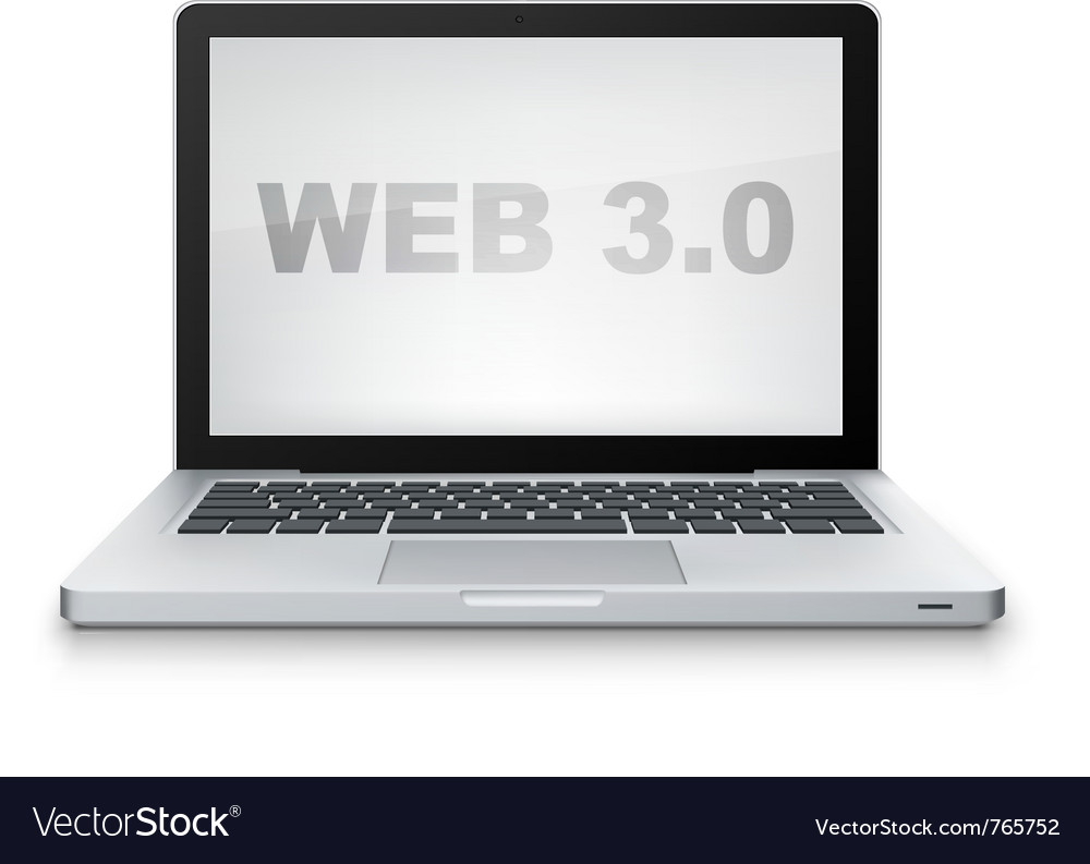 Web 30 vector | Price: 1 Credit (USD $1)