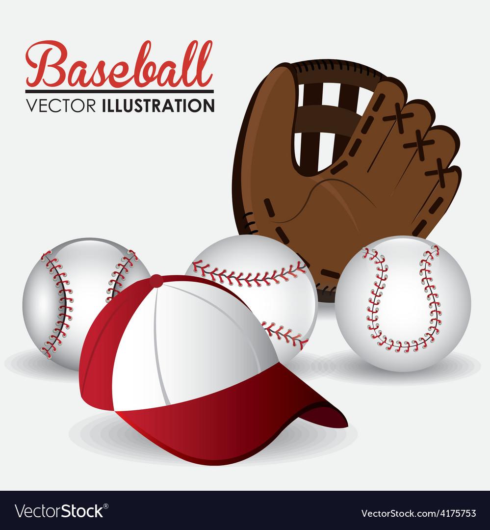 Sport design vector   Price: 1 Credit (USD $1)