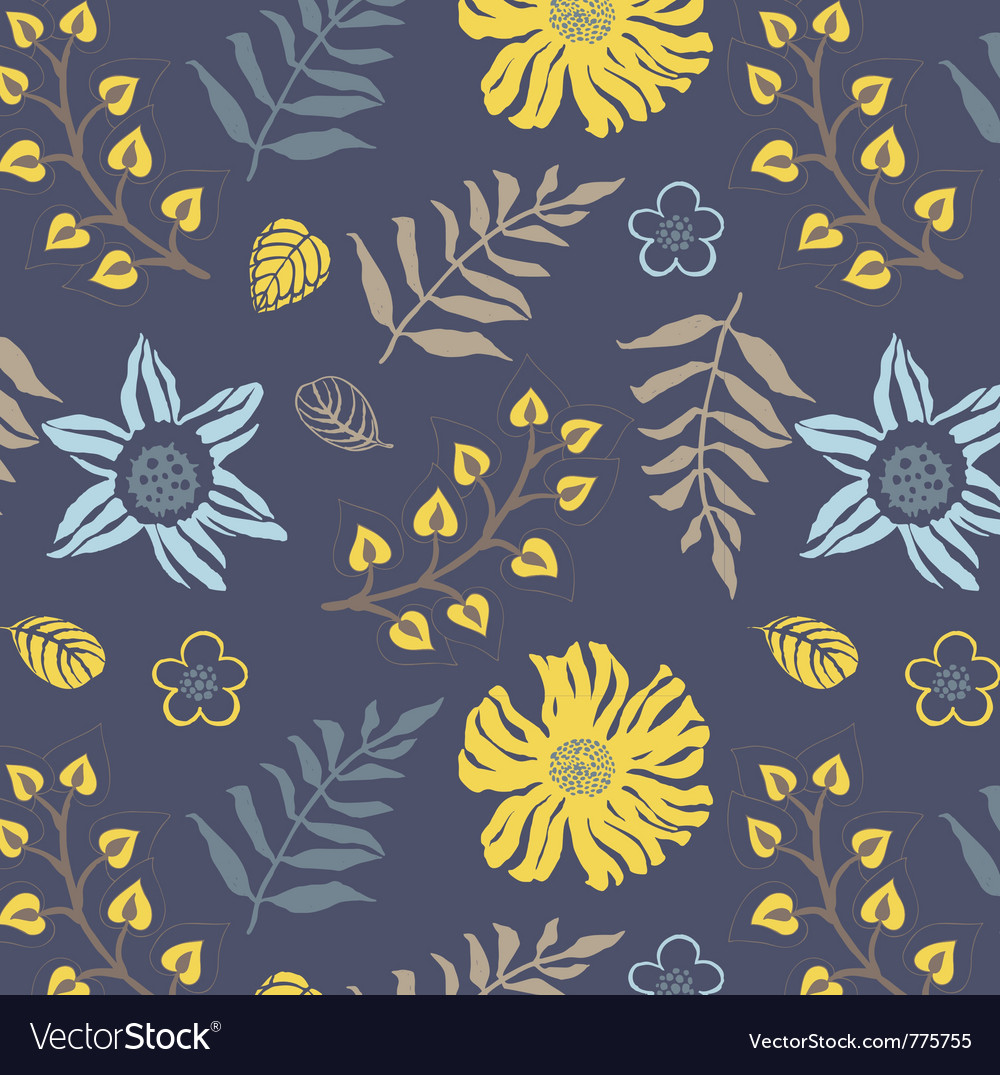 Nature soft wallpaper vector | Price: 1 Credit (USD $1)