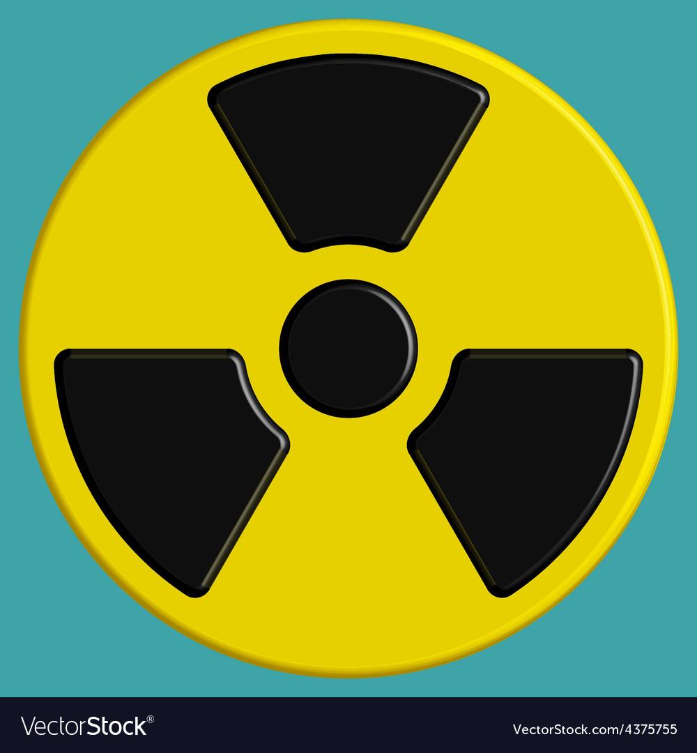 Radiation vector   Price: 1 Credit (USD $1)