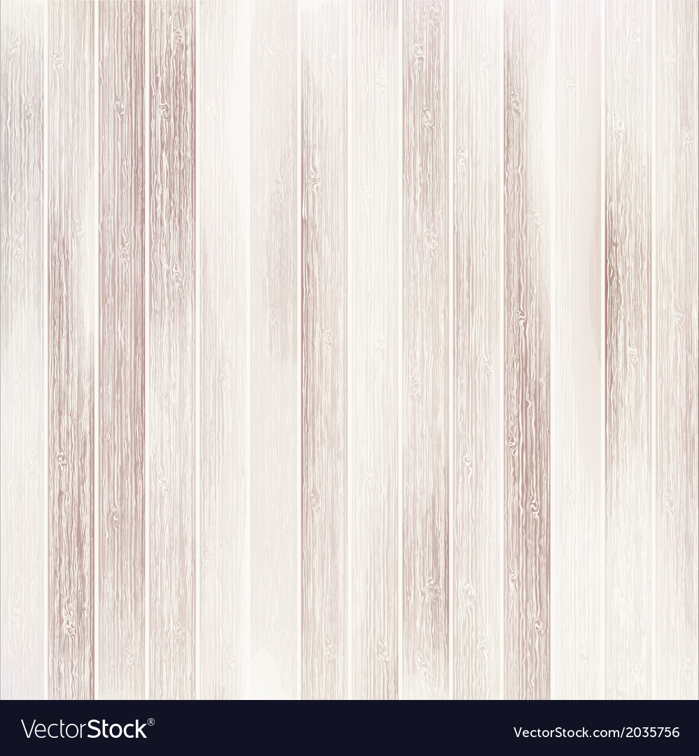Wooden wall texture  eps10 vector | Price: 1 Credit (USD $1)