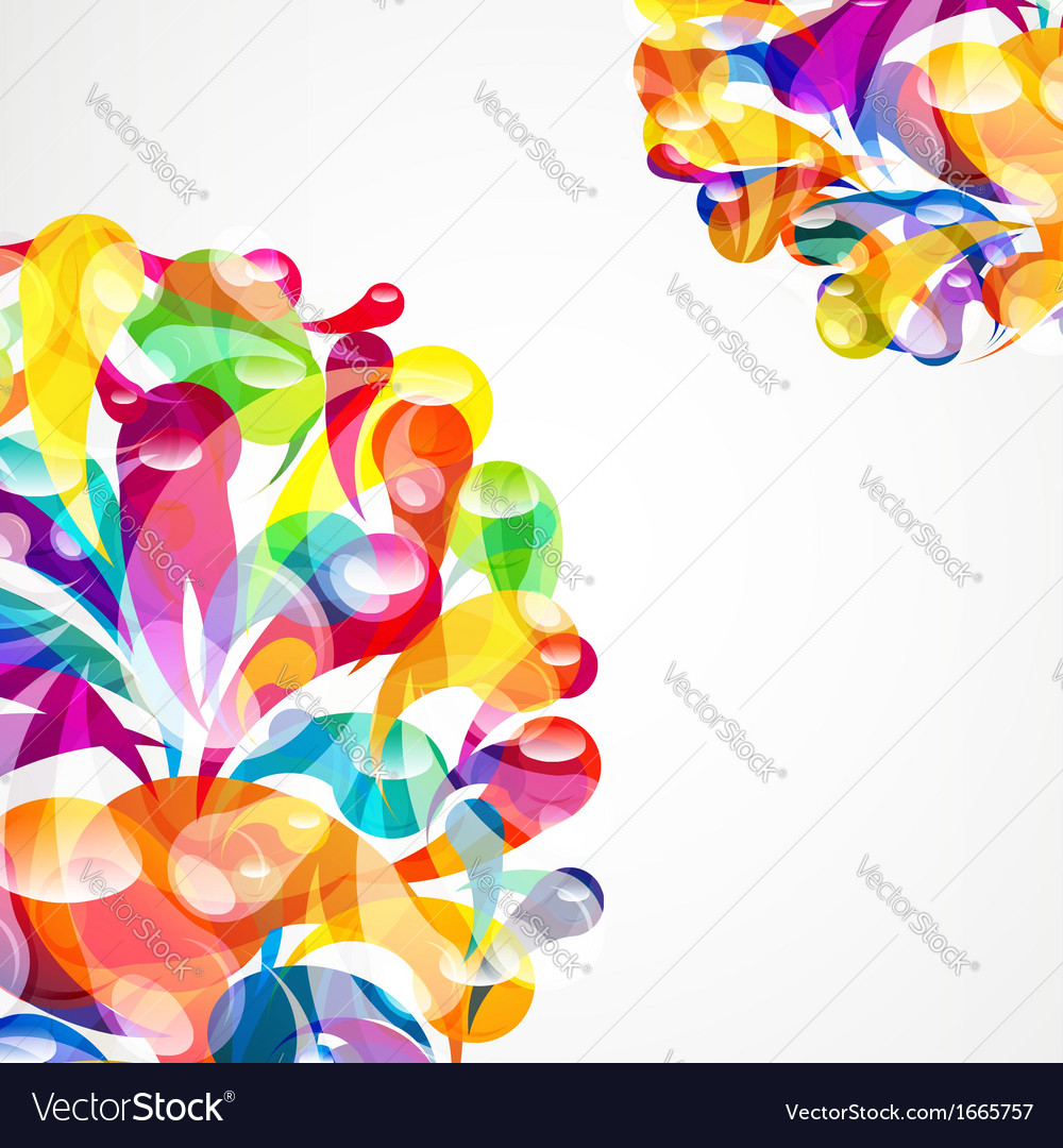 Business abstract item background vector   Price: 1 Credit (USD $1)