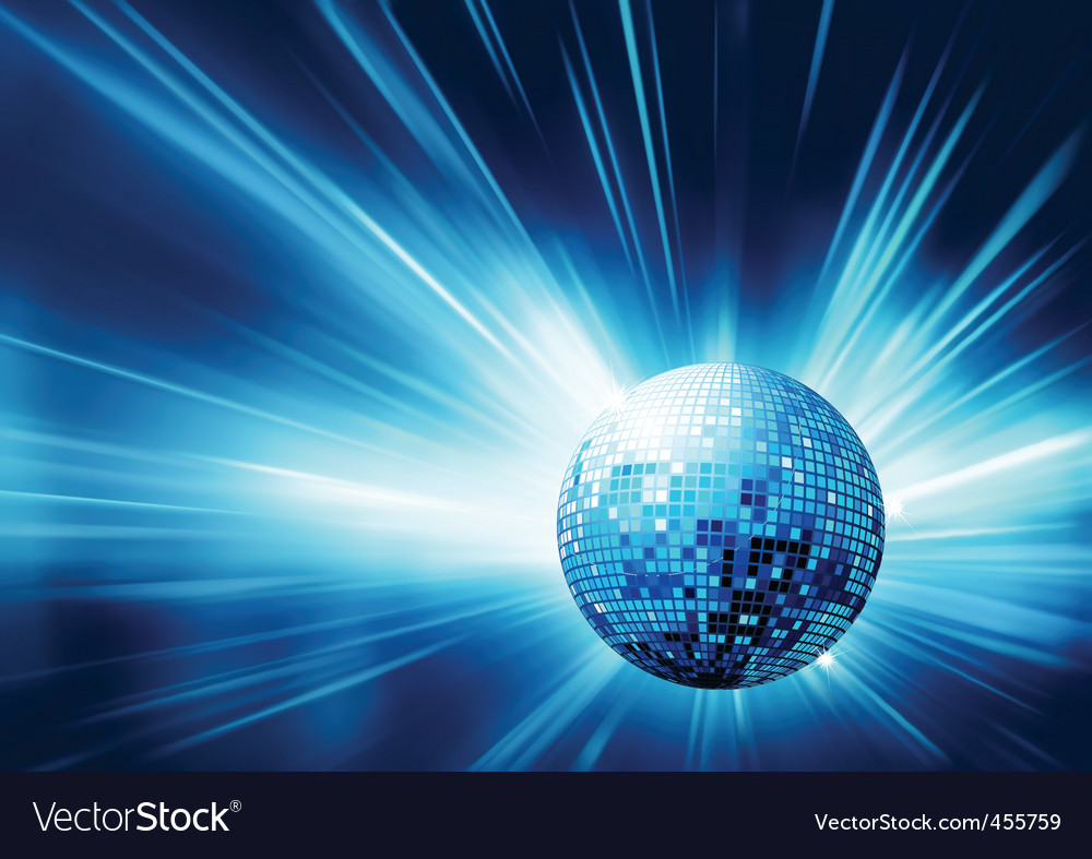 Party background vector   Price: 1 Credit (USD $1)