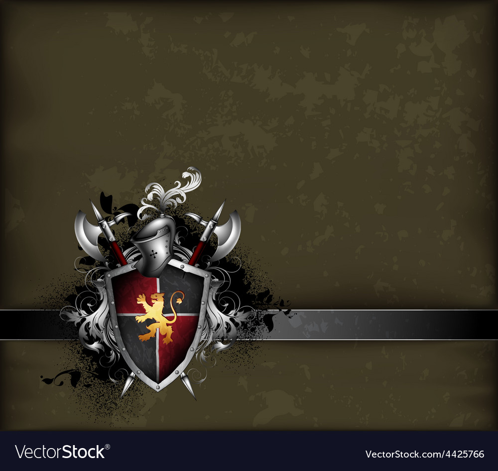 Ornate frame vector | Price: 3 Credit (USD $3)