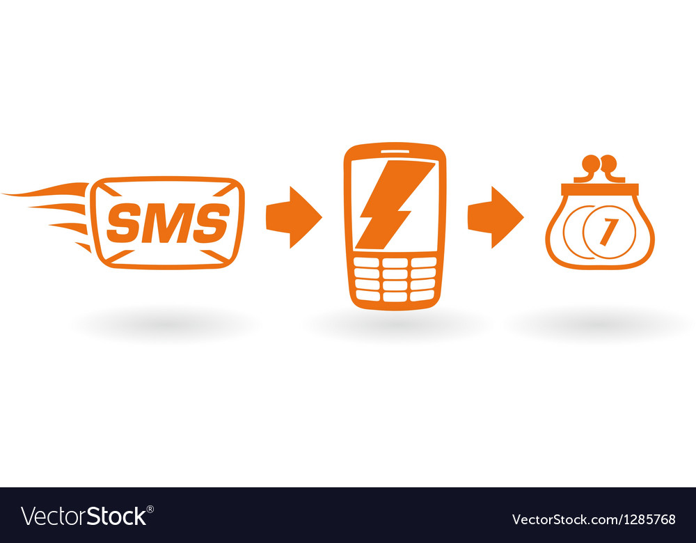 Communication icons vector   Price: 1 Credit (USD $1)