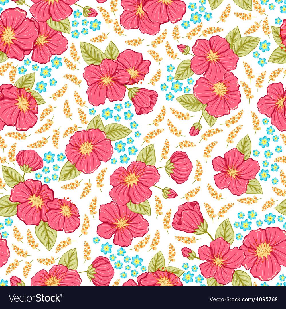 Sakura vector | Price: 1 Credit (USD $1)