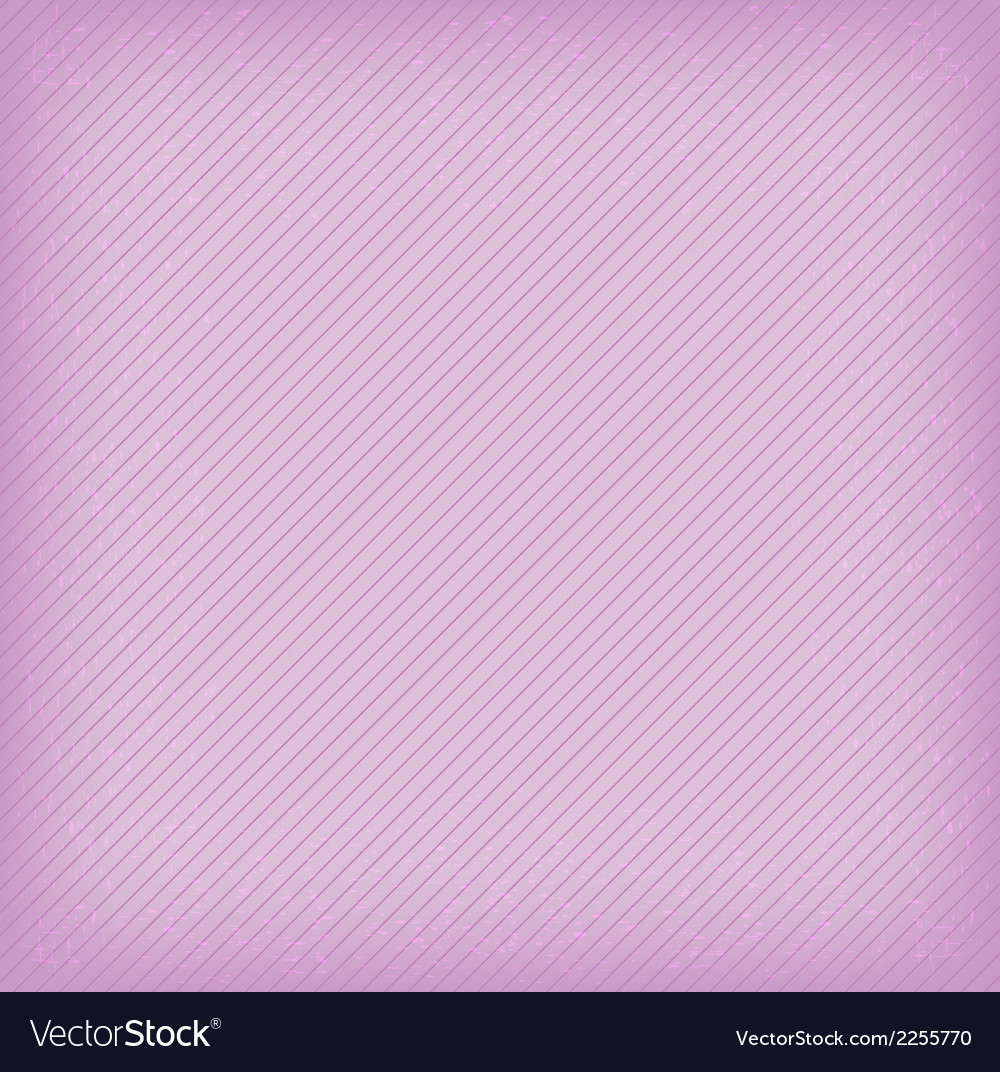 Purple striped paper surface vector | Price: 1 Credit (USD $1)
