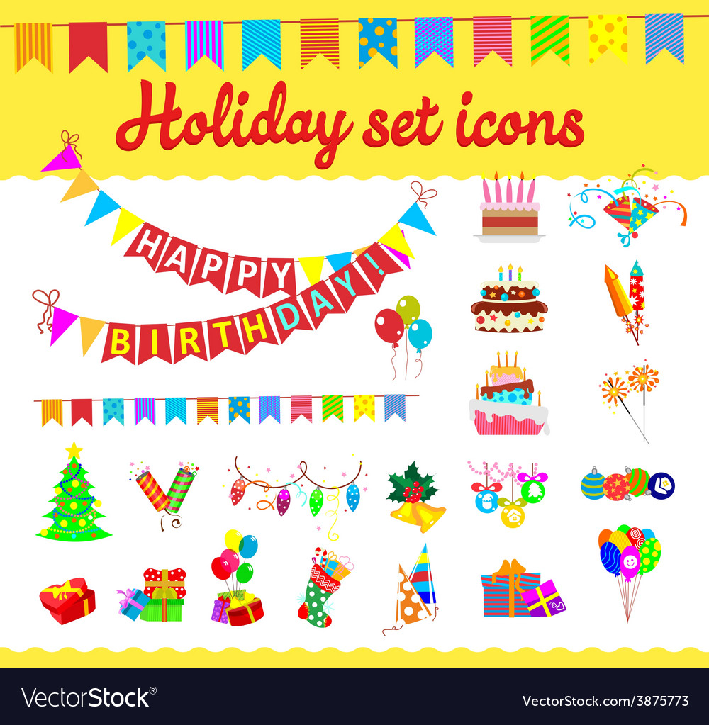 Festive background with carnival and vector | Price: 1 Credit (USD $1)