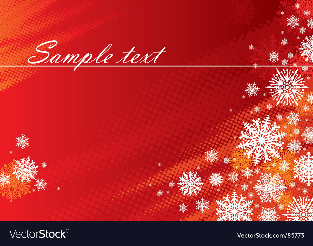 Holidays background vector | Price: 1 Credit (USD $1)
