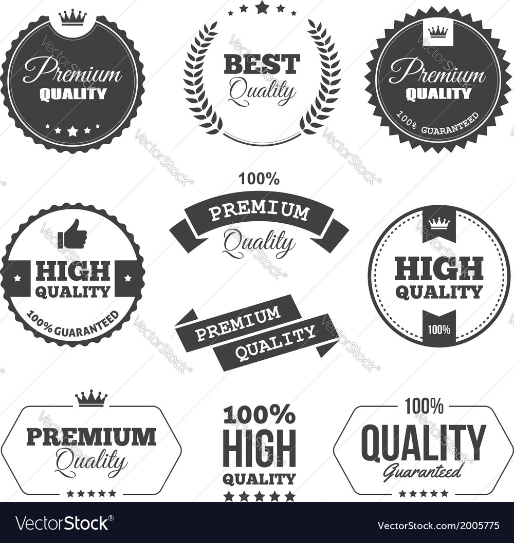 Premium quality 1 vector | Price: 1 Credit (USD $1)