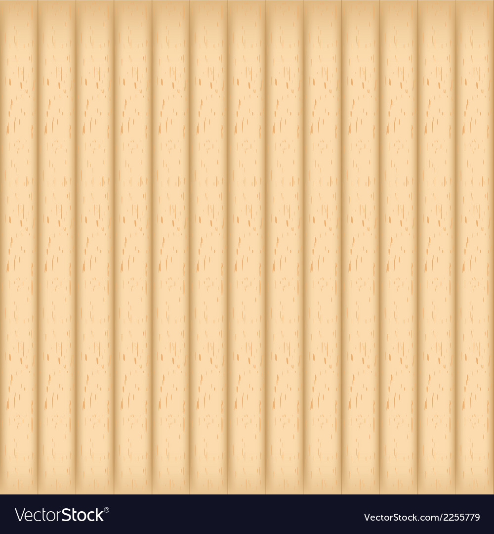 Wooden wall texture background vector | Price: 1 Credit (USD $1)
