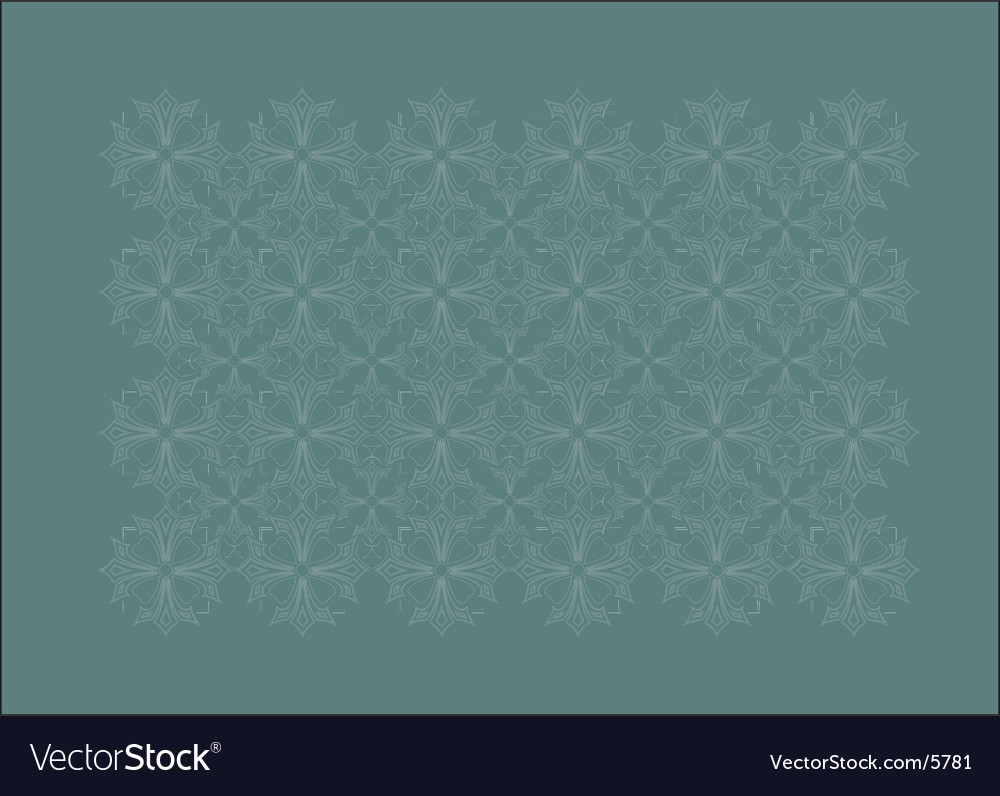 Batik art design vector | Price: 1 Credit (USD $1)
