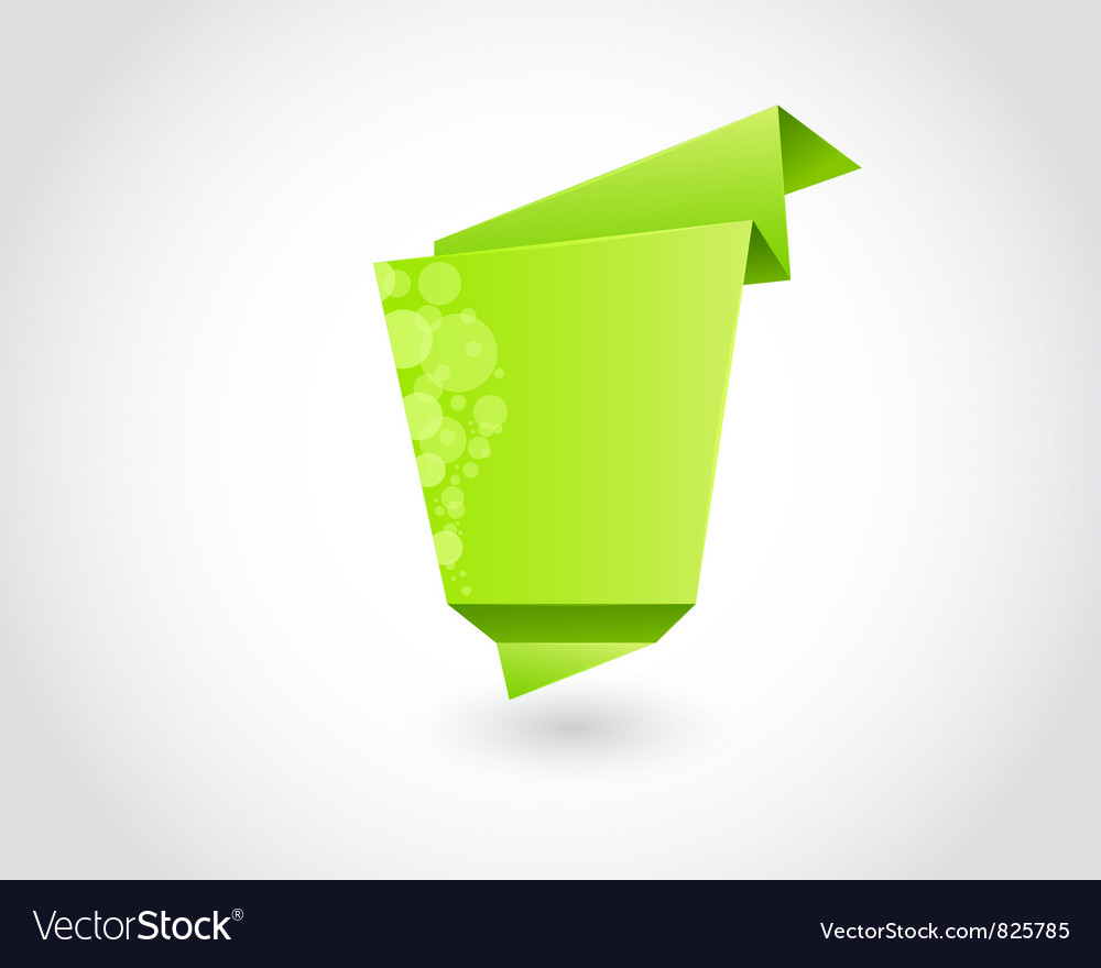 Square design elements vector   Price: 1 Credit (USD $1)