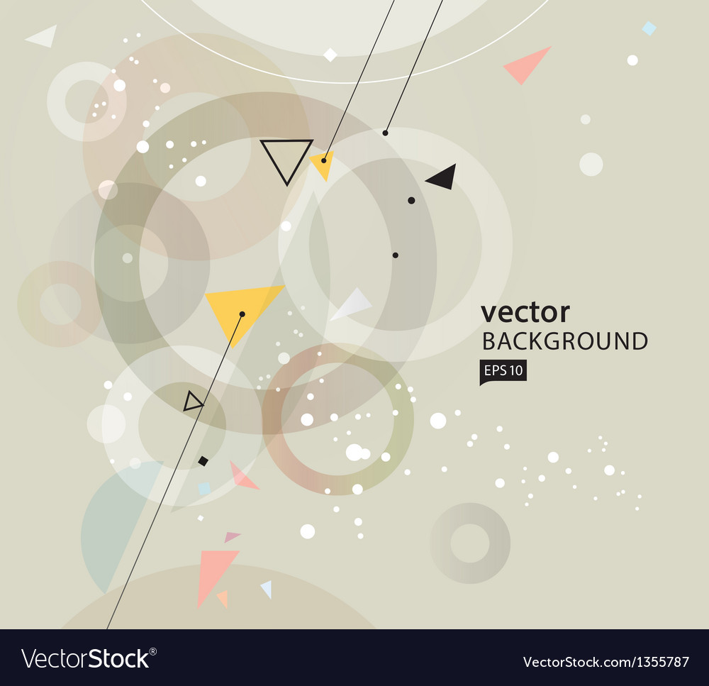 Abstract background eps10 vector | Price: 1 Credit (USD $1)