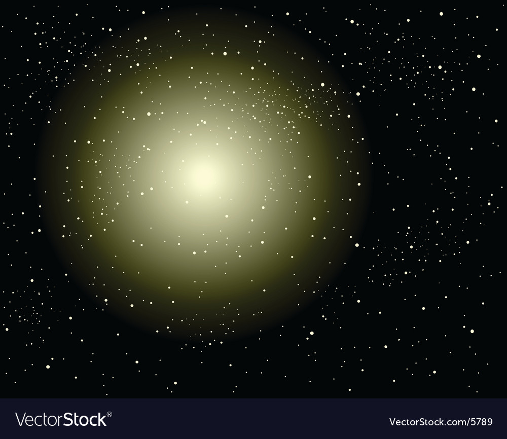 Stardust vector   Price: 1 Credit (USD $1)