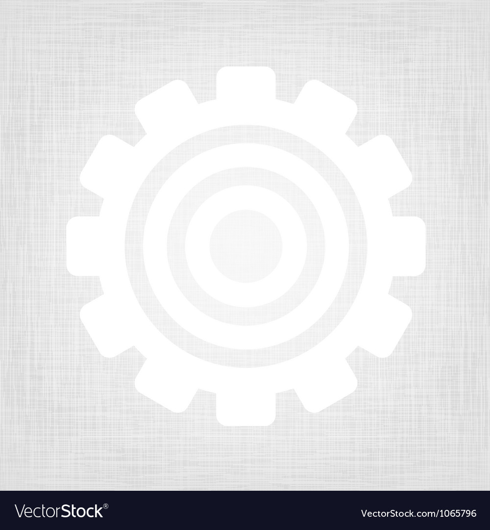 Symbol on textured paper vector | Price: 1 Credit (USD $1)