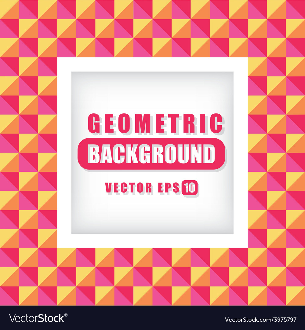 Background concept design vector | Price: 1 Credit (USD $1)