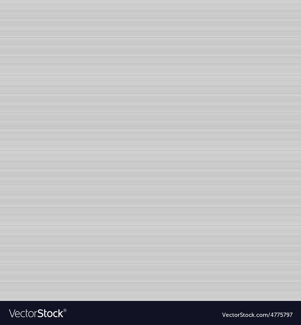 Seamless light grey lines texture vector | Price: 1 Credit (USD $1)