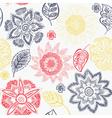 Nature soft wallpaper vector