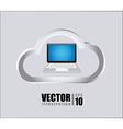 2014 05 02 576 gst big vector