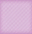 Purple striped paper surface vector