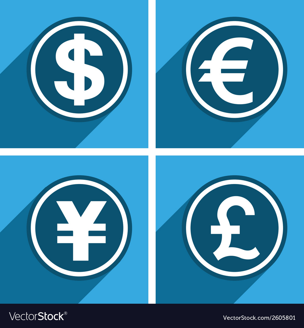 Money vector | Price: 1 Credit (USD $1)