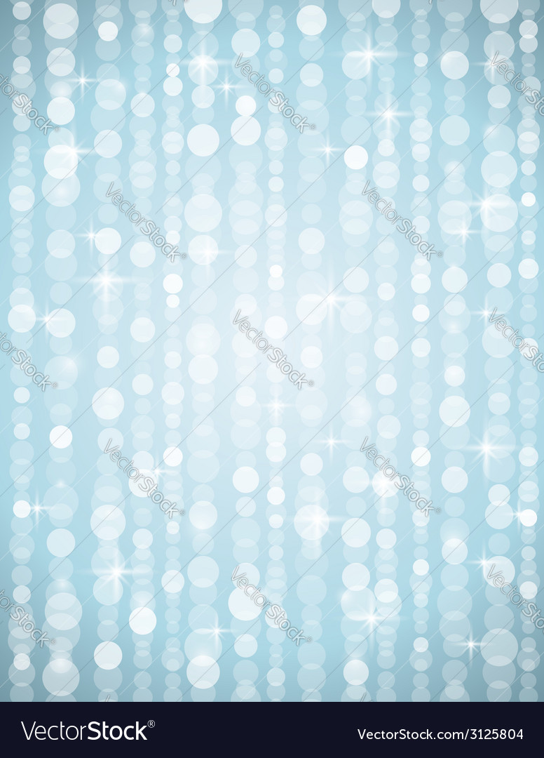 Silver brightnes suitable for christmas vector | Price: 1 Credit (USD $1)