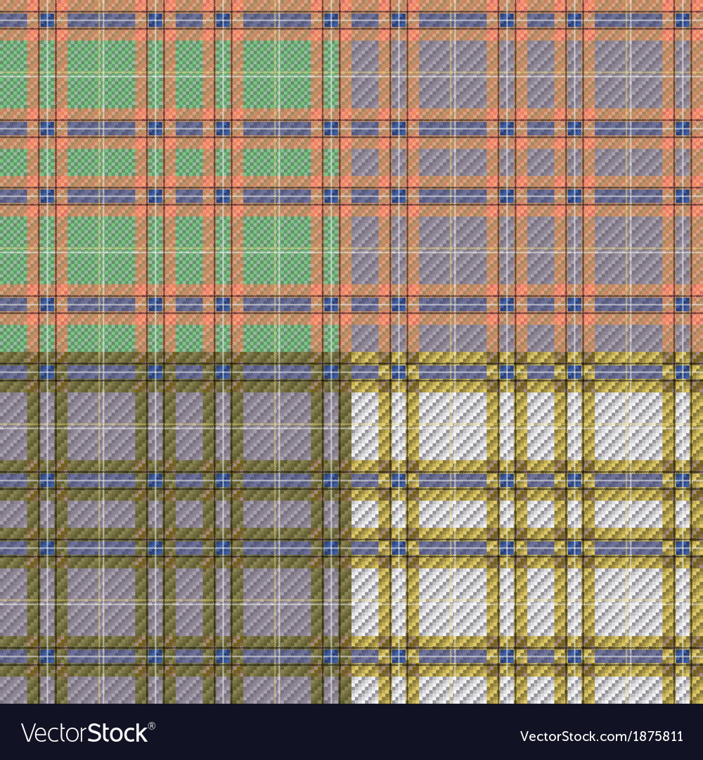Kilt 25 vector | Price: 1 Credit (USD $1)