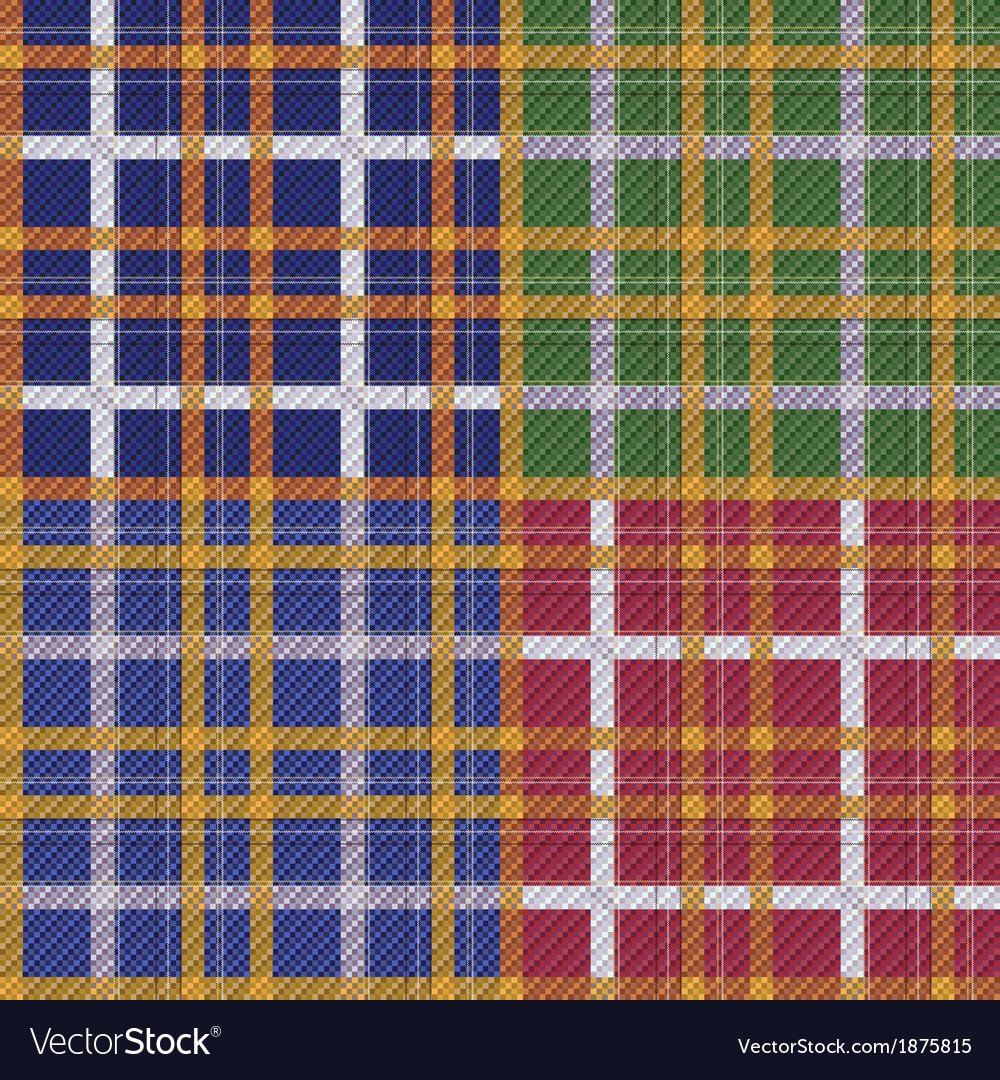 Kilt 27 vector | Price: 1 Credit (USD $1)